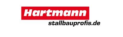 compr .Hartmann Stall Logo (1).PNG