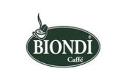 caffe-biondi_lth3.jpg