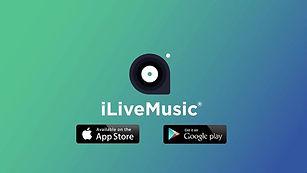 i live music.jpg