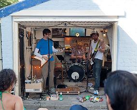 garage-rock-band.jpg