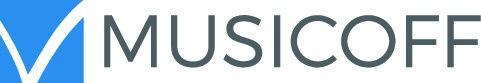 logo music off 2.jpg