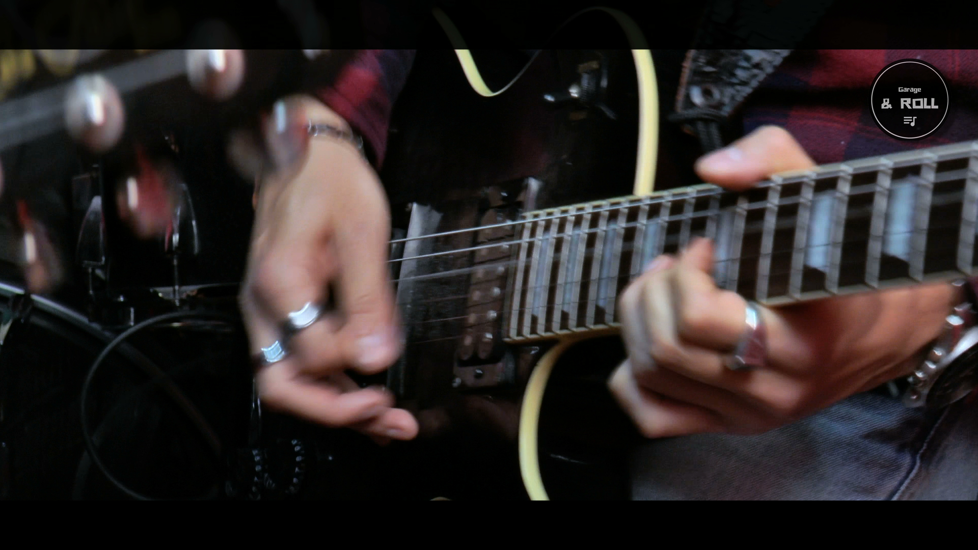 live_adrenalina-3