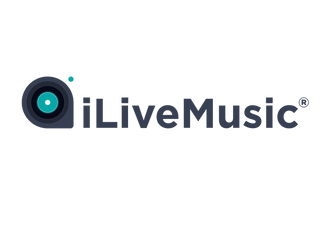 iLiveMusic-orizzontale-colore (1).png