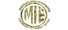 mie-logo-largo1.jpg