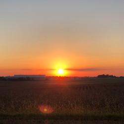 LD_Snaps_C_S_Sunrise_CedarRapids