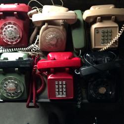 LD_Snaps_C_S_Phones