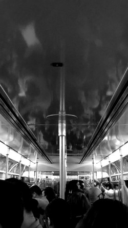 LD_Snaps_BW_L_NYC_Subway