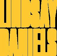 LD_Logo_v3.png