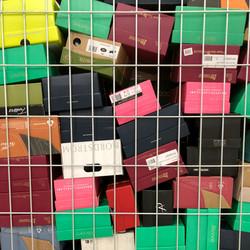 LD_Snaps_C_S_Shoes