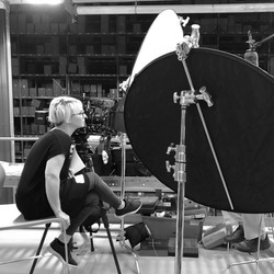 LD_Snaps_BW_S_Interview