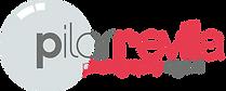 PR-logo-header-EN__2X.png