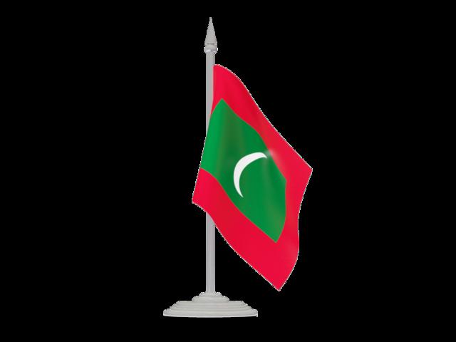 maldives_640 (1)