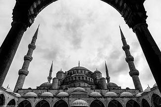 037-6Sultan Ahmet Mosque.jpg