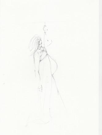 drawn to rope - anna 9months 6.jpeg