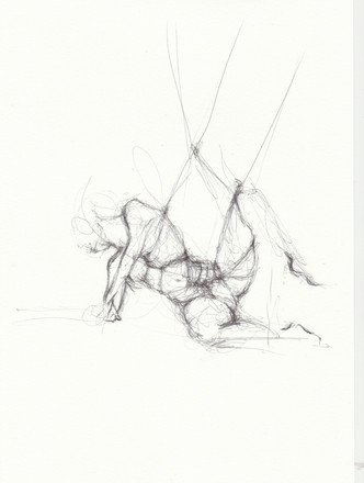 Drawn to rope oct 2020 4.jpeg