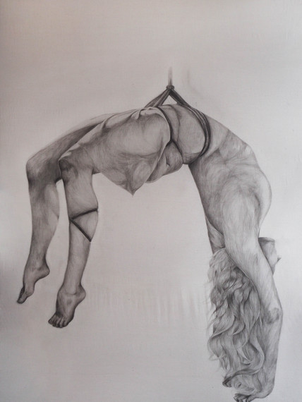 Suspension drawing.jpg