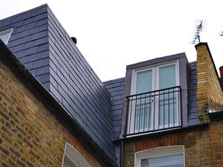 A Guide To Loft Conversions