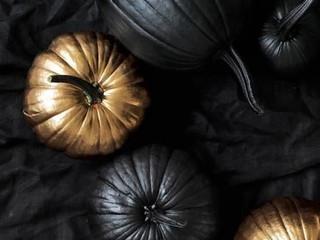4 Last-Minute Halloween Décor Tips