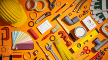 5 Reasons Why a Home Renovation is Beneficial for Your Mental Health