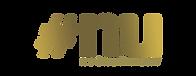 Nu Recruitment Logo 2021 Transparent (1).png