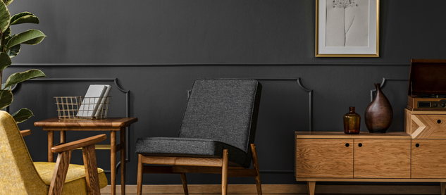 5 Reasons to Choose Bespoke Furniture, Tips from West London Design Studio