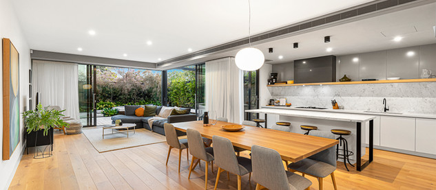 Home Extension in London: 6 Tips How To Start