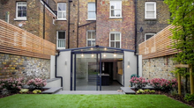 6 Factors to Consider for the Perfect London Patio