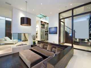Basement Conversion in West London: The Whys and the Hows