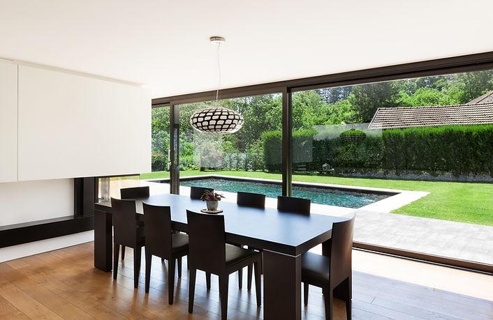 luxury kitchen extension london.jpg