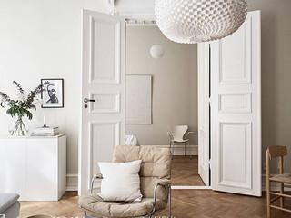 Simple Living, Minimal Style