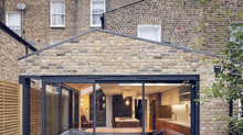 Home Extension in London: A Checklist Before You Start