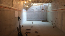Basement Conversion: Step-by-Step Guide
