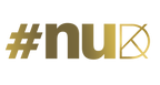 NuxKoja Logo Trangparent.png