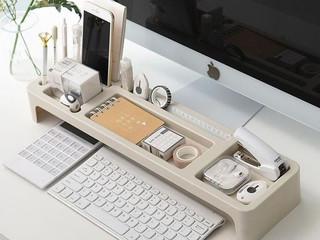 How to Declutter, by West London Interior Designer, Natalie Fogelstrom