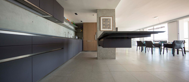 Your Home and Your Wellbeing By Natalie Fogelstrom. West London Interior Designer.