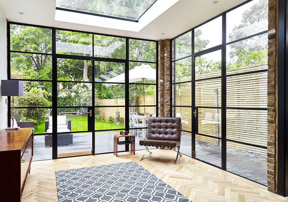 luxury kitchen extension.jpg