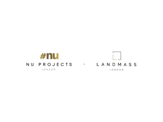 Nu Projects x Landmass London: High-end Design and Build Collaboration