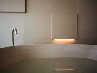 Intelligent Design: Design with Function in Mind Advice from West London Interior Designer, Natalie