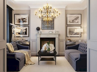 3 Things You Should Never Do When Hiring an Interior Designer