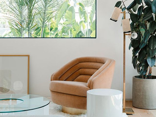 Top 5 Interior Design Trends in 2021: Give your London interior a fresh start!