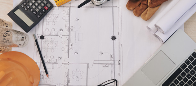 7 Reasons to Choose a Turnkey Construction Company in London