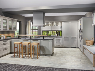 nu:projects now doing #nu kitchens!
