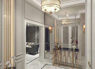 How to Decorate Like a Pro, interior decorating tips from luxury interior designer in West London