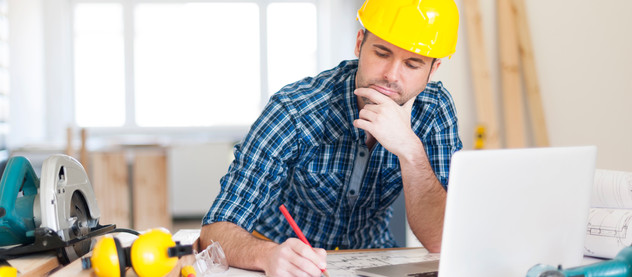 10 tips to find your perfect builder in West London. Nu Projects.