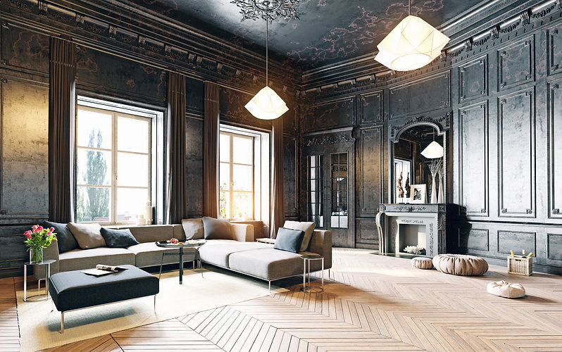interior design by nu projects.jpg