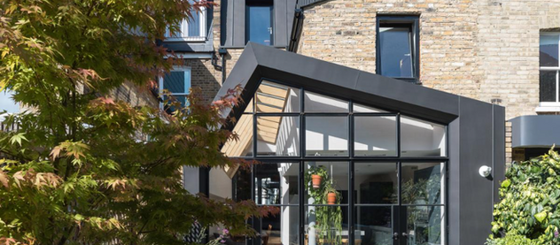 Home Extension or Loft Conversion: What to choose in London