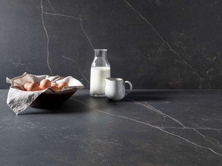 Worksurfaces - So Many How Do You Decide?