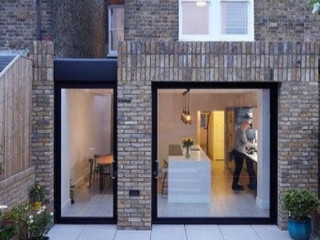 7 Tips on Kitchen Extensions: London Builders' Guide