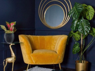 5 Interior Design Tips and Practices for That Wow Factor, tips from West London interior designer