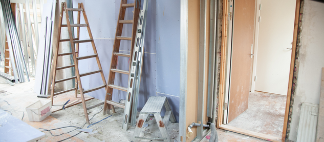 3 Simple Reasons to Renovate Your London Home